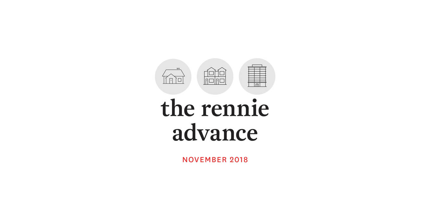 Therennieadvancestacked nov2018