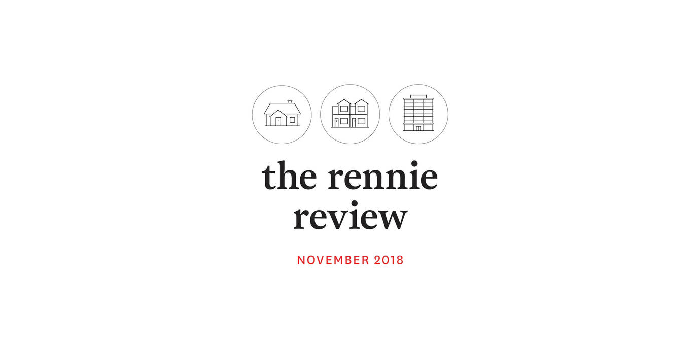 Therenniereview nov2018