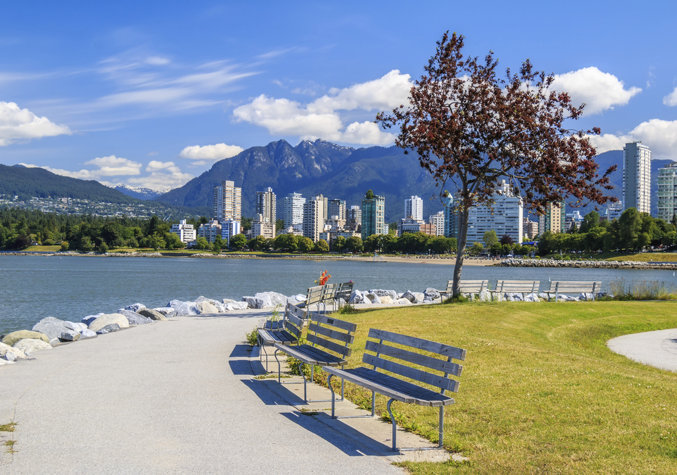 Blog 9 expensive vancouver streets hero istock