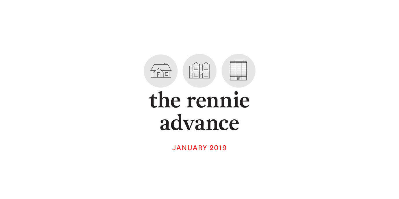 Therennieadvancestacked jan2019