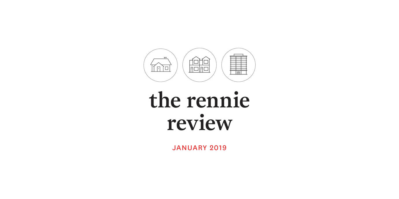 Therenniereview jan2019