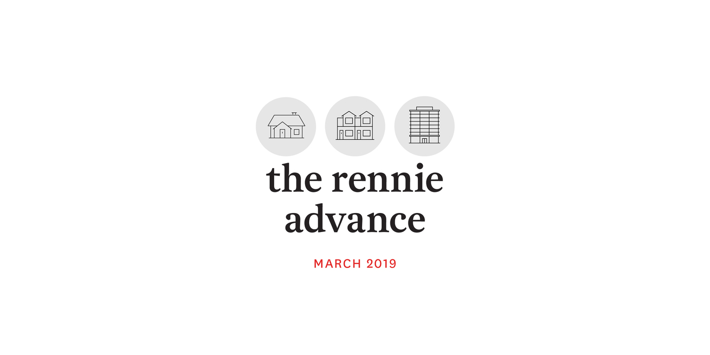 Therennieadvancestacked march2019