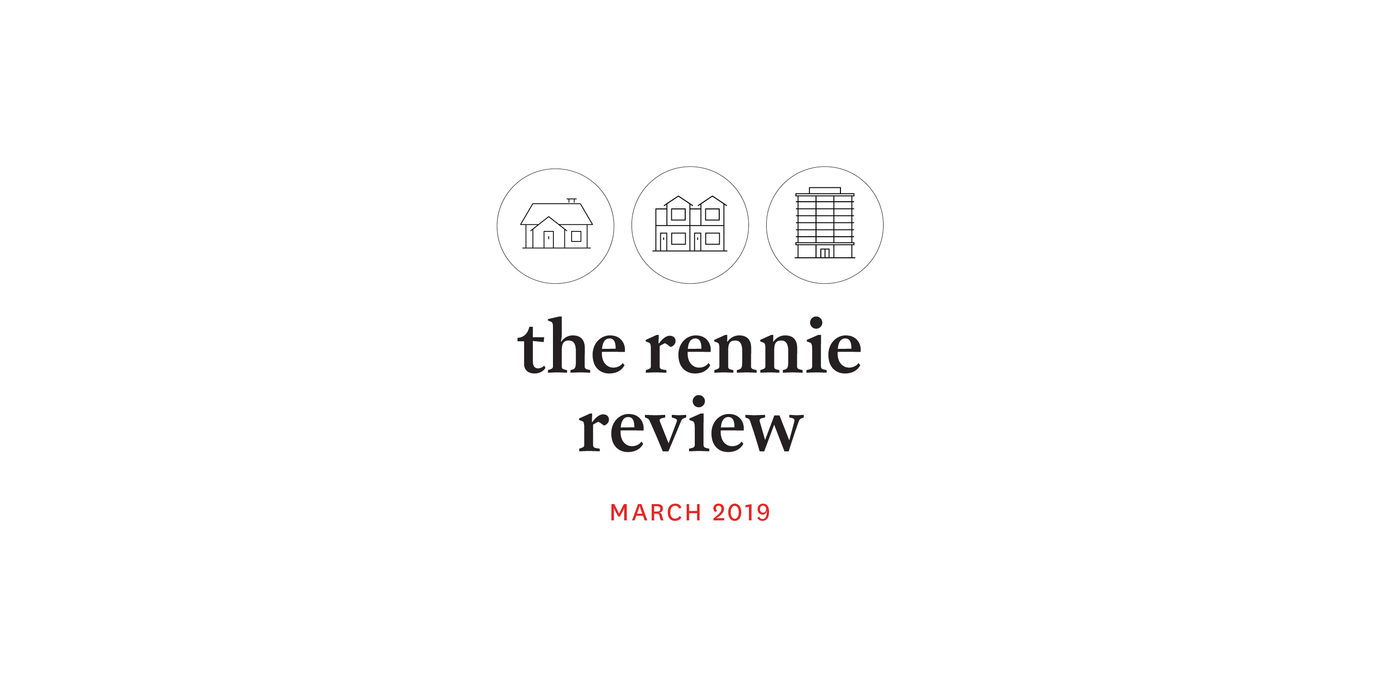 Therenniereview mar2019 %281%29
