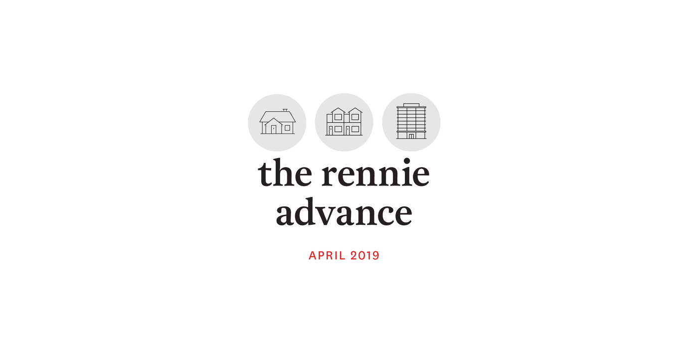 Therennieadvancestacked april2019