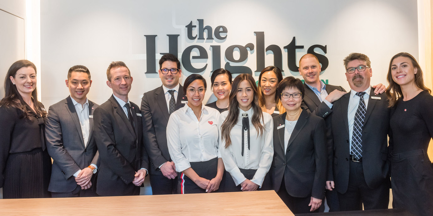 The heights presentation centre 30 march 2019 08 %281%29