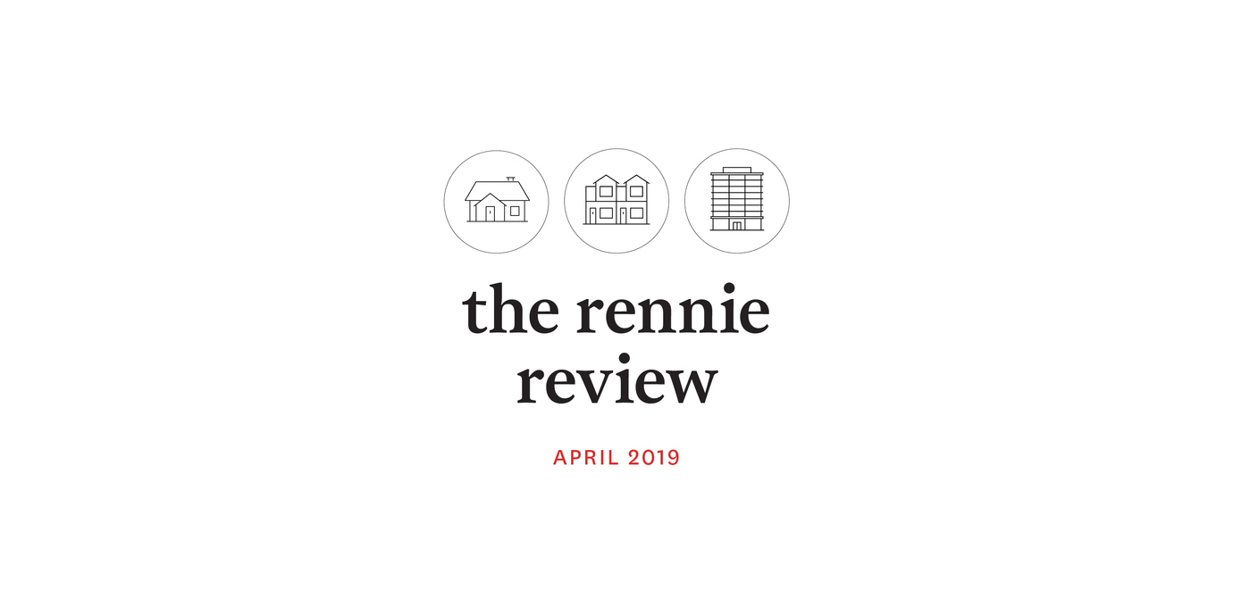 Therenniereview apr2019