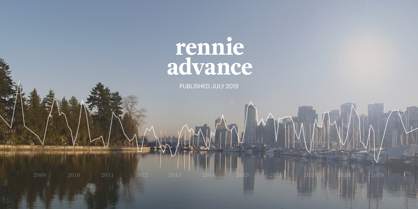 Rennieadvance blogimage final july2019