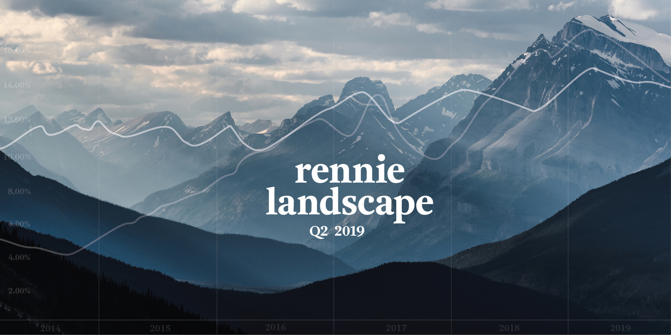 Rennielandscape q2 blogimage july2019