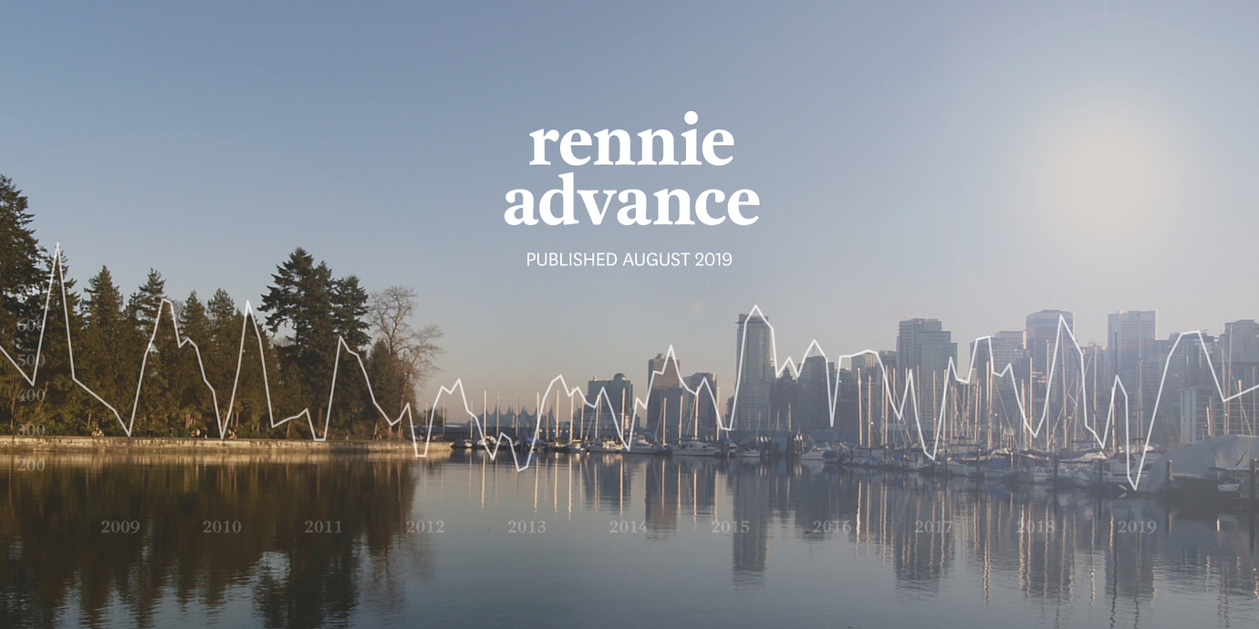 Rennieadvance blogimage final august2019