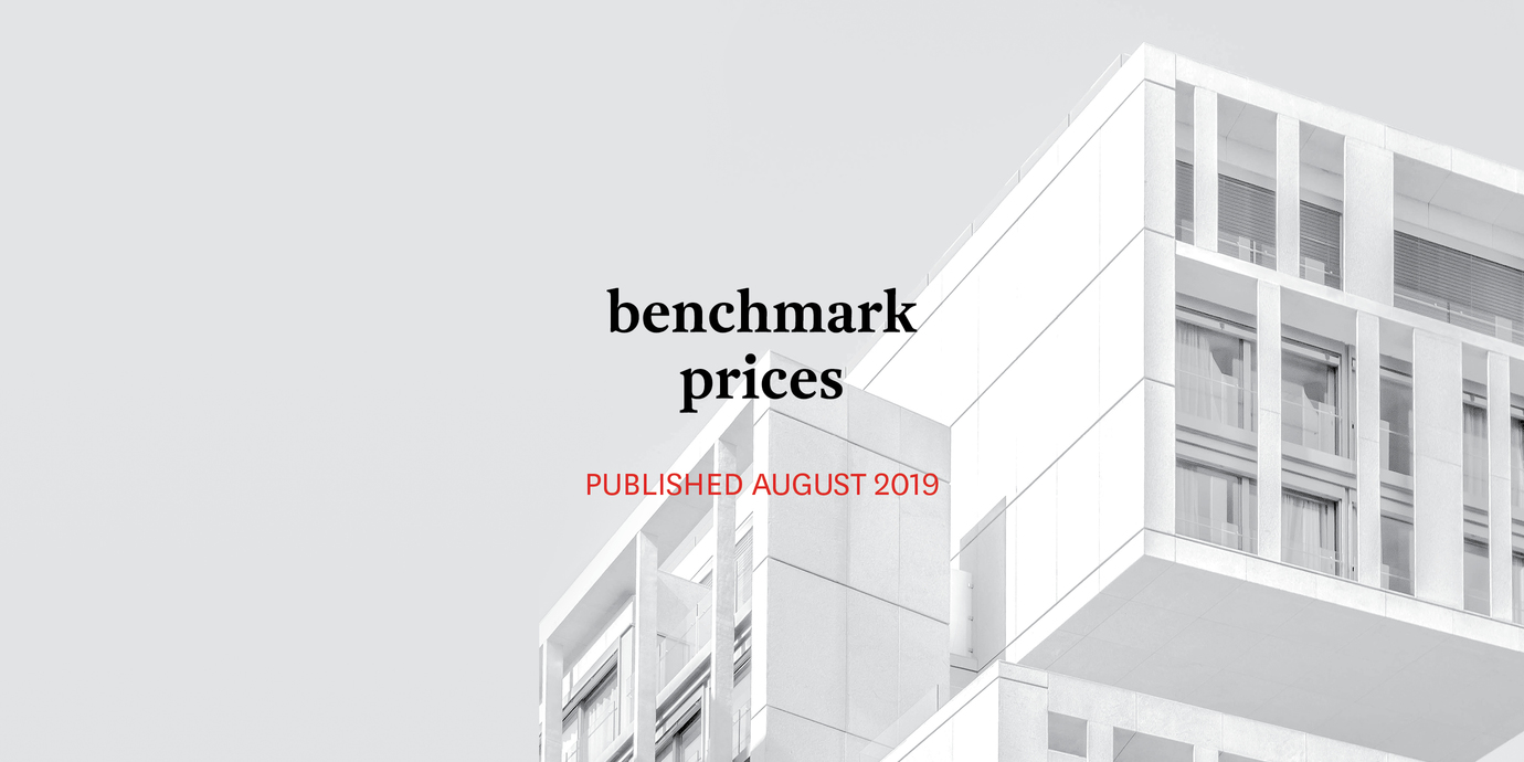 Benchmark blogimage august