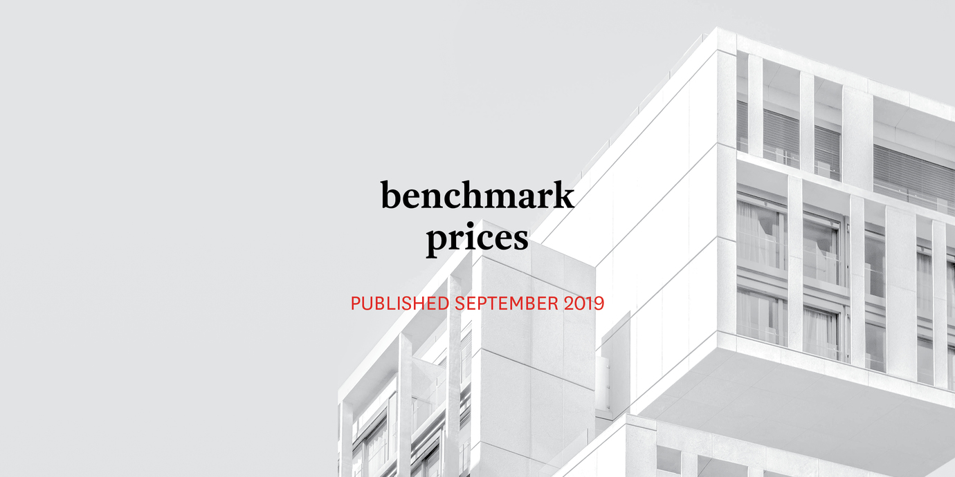 Benchmark blogimage september