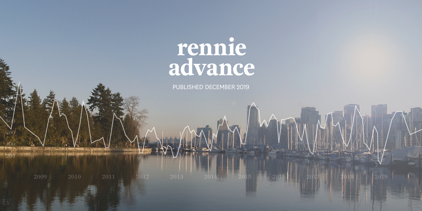 Rennieadvance blogimage final december2019