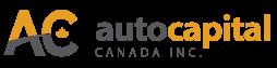 Auto Capital Canada