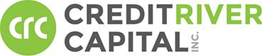 Credit River Capital