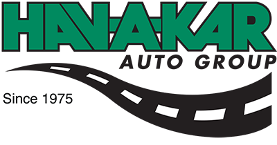 Havakar Auto Group