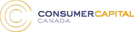 Consumer Capital Canada