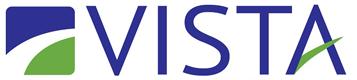 Vista Credit