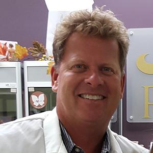 dr.harold.hynscht