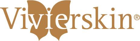 vivierSkin-logo