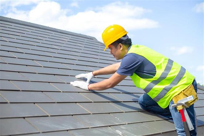6 Important Questions To Ask A Prospective Roofing