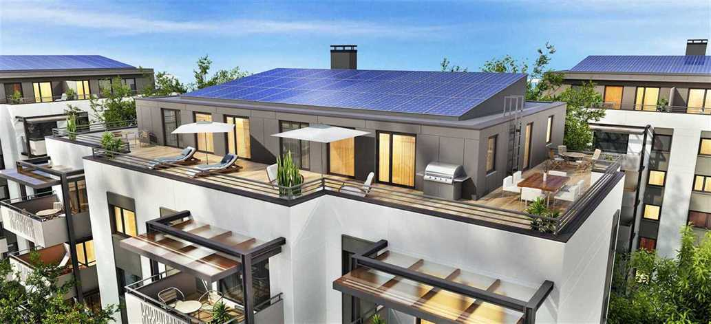 All About Roof Solar Panels Roofco Winnipeg Roofing Contractor Exterior Renovation Company