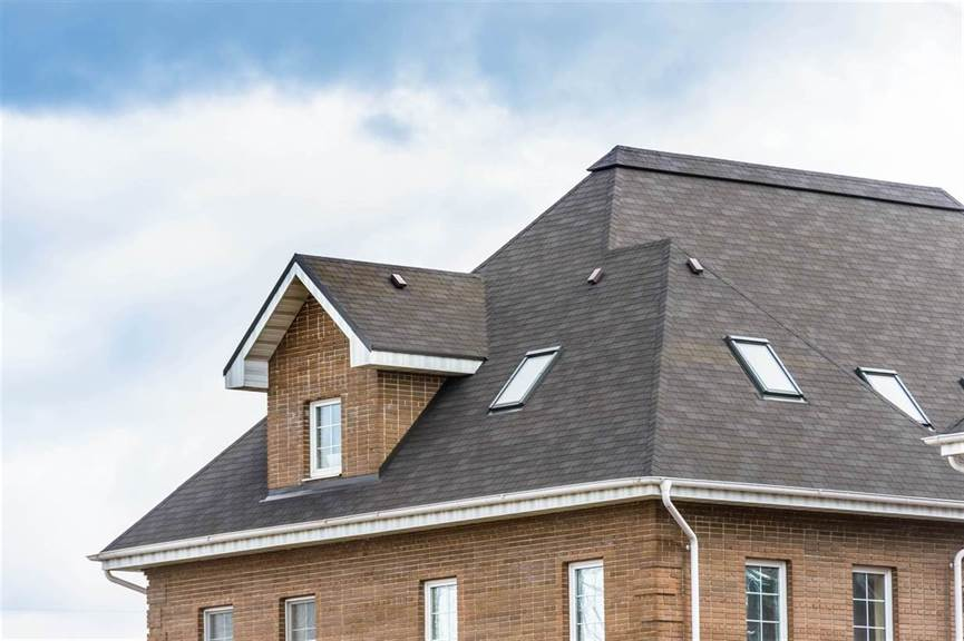 What S That Strange Noise Coming From The Roof Roofco Winnipeg Roofing Contractor Exterior Renovation Company