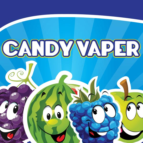 Candy Vaper