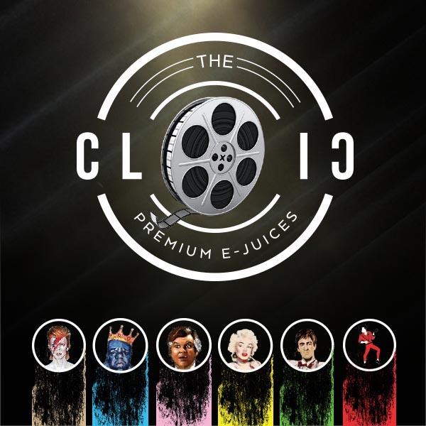 The Clic