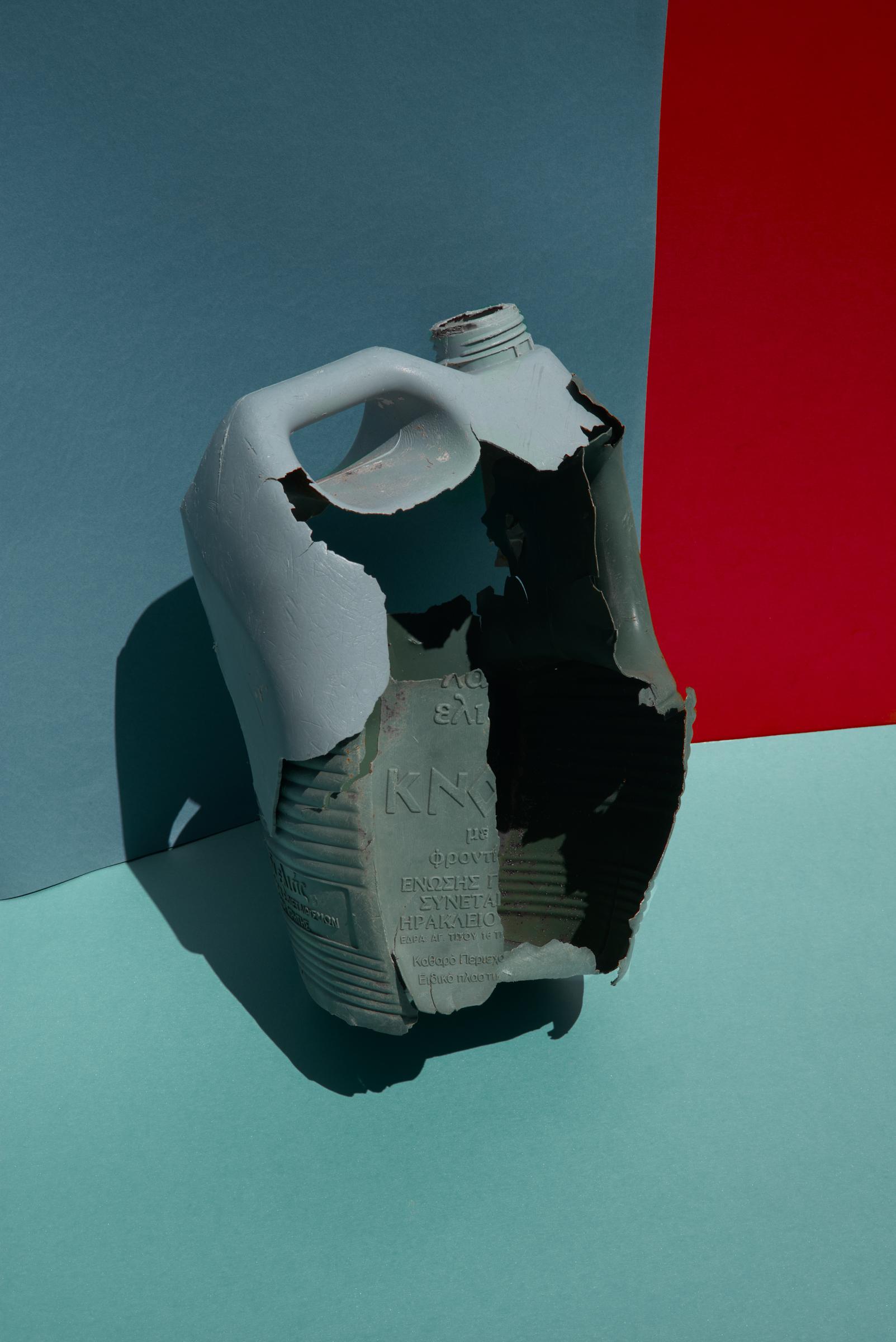 Thirza Schaap, kefi, 2021. Courtesy of the artist and Bildhalle Zürich + Amsterdam