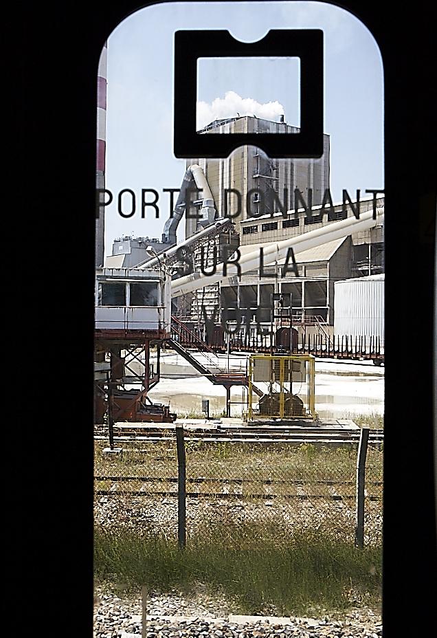 Porte Donnant__MG_4872