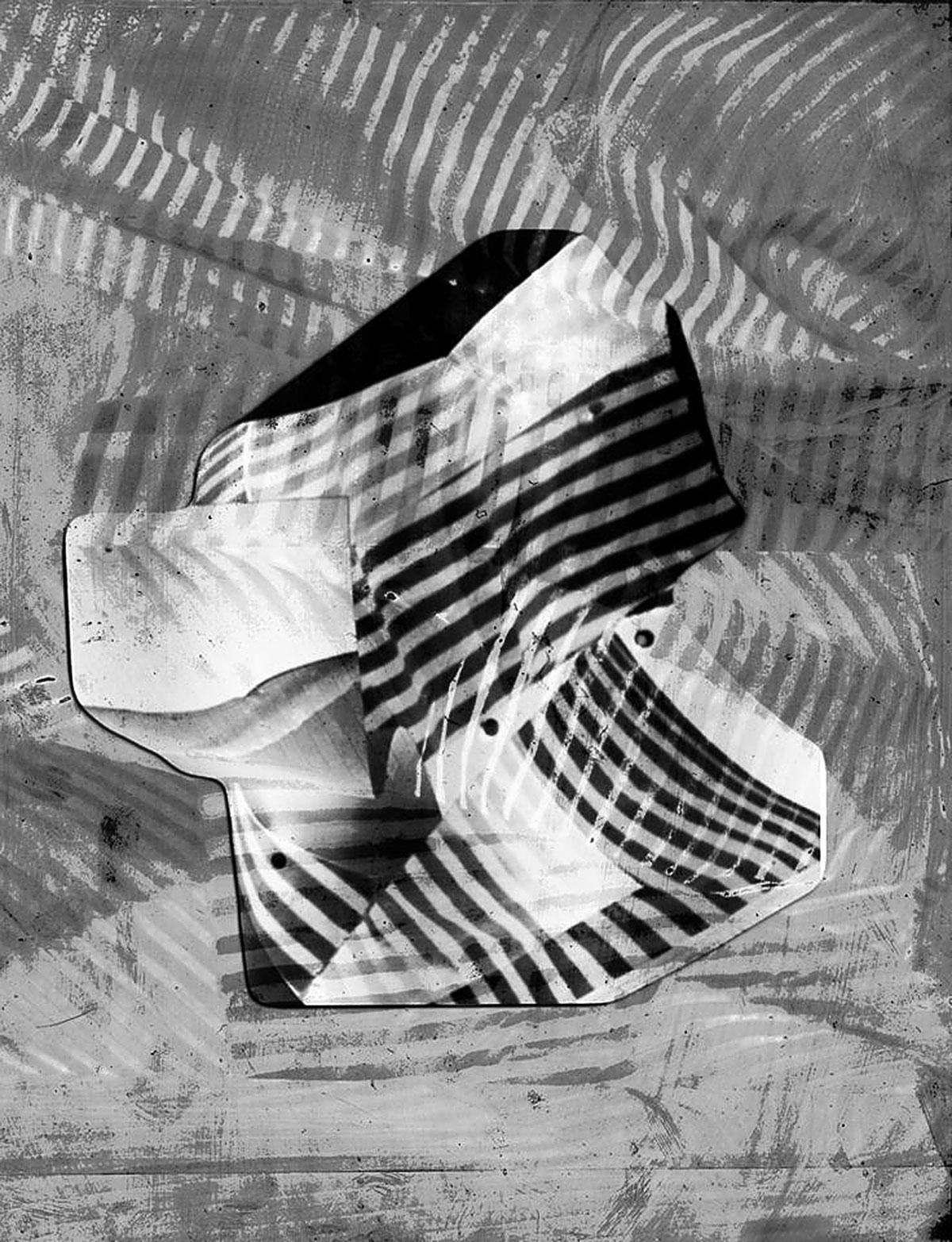 Katelyn Gallucci, Untitled, 2017