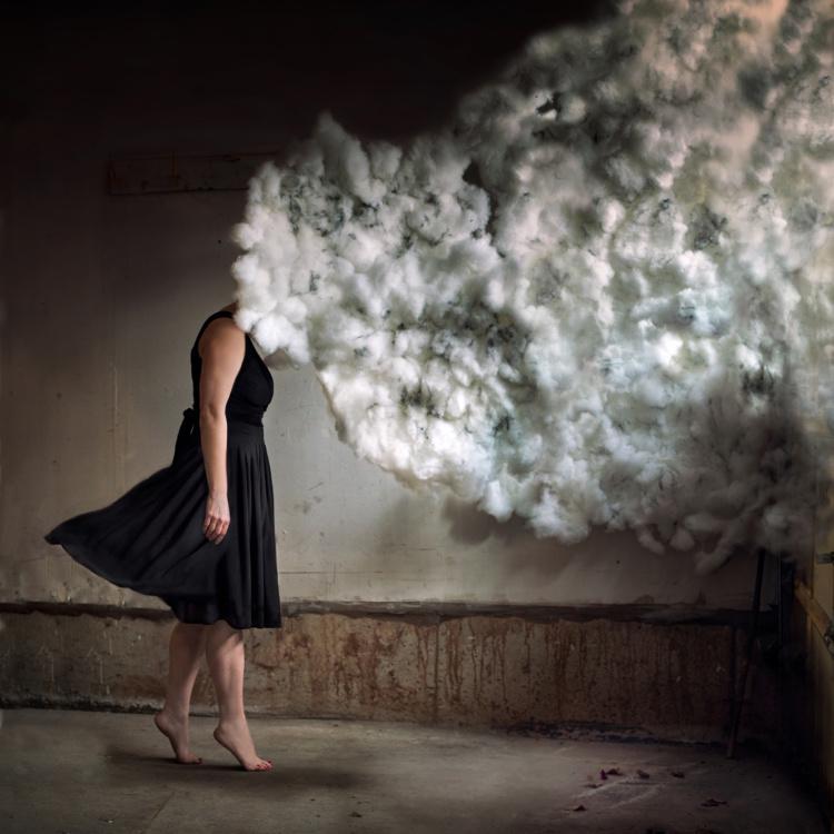 Lora Moore-Kakaletris, The Act, 2016