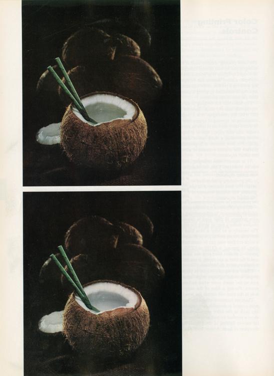 """Kotama Bouabane, CC50G, 2015. Chromogenic print, 10 x 8"""". Courtesy of the artist."""
