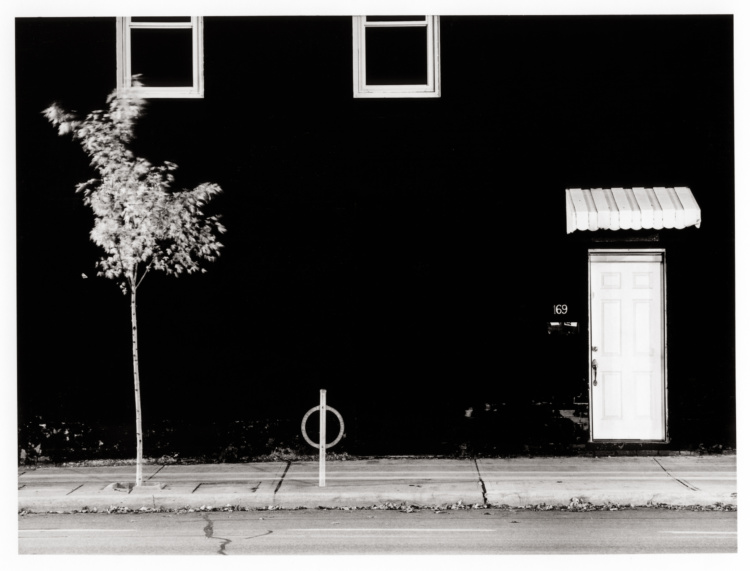 Marco Buonocore, Untitled, Toronto, 2006