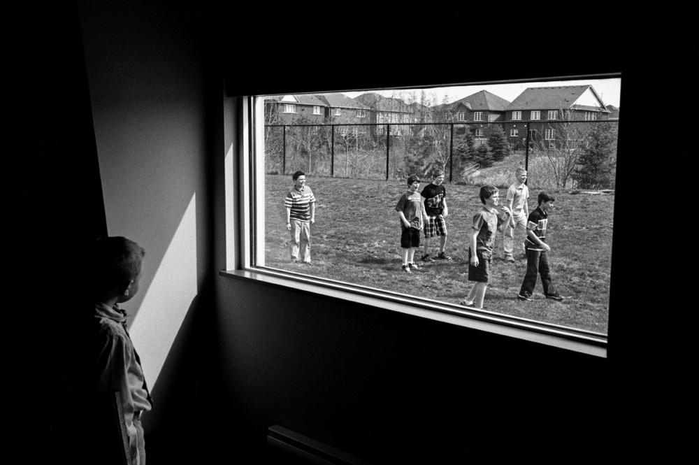 Hongen Nar, Untitled, 2014