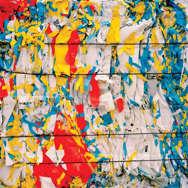 Heidi Leverty, untitled, 2005, pigment print on photorag,  32