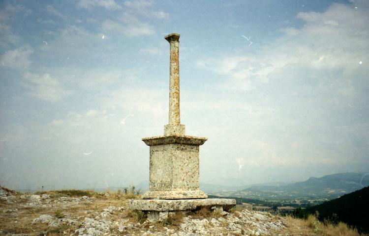 nicolas vasiljevic, number12, 2002