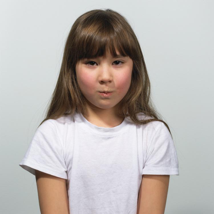 Michelle Yee, Tomiko, 2006