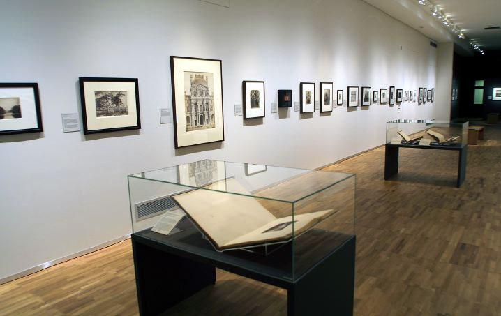 Image courtesy of Martin Barnes, Victoria and Albert Museum.