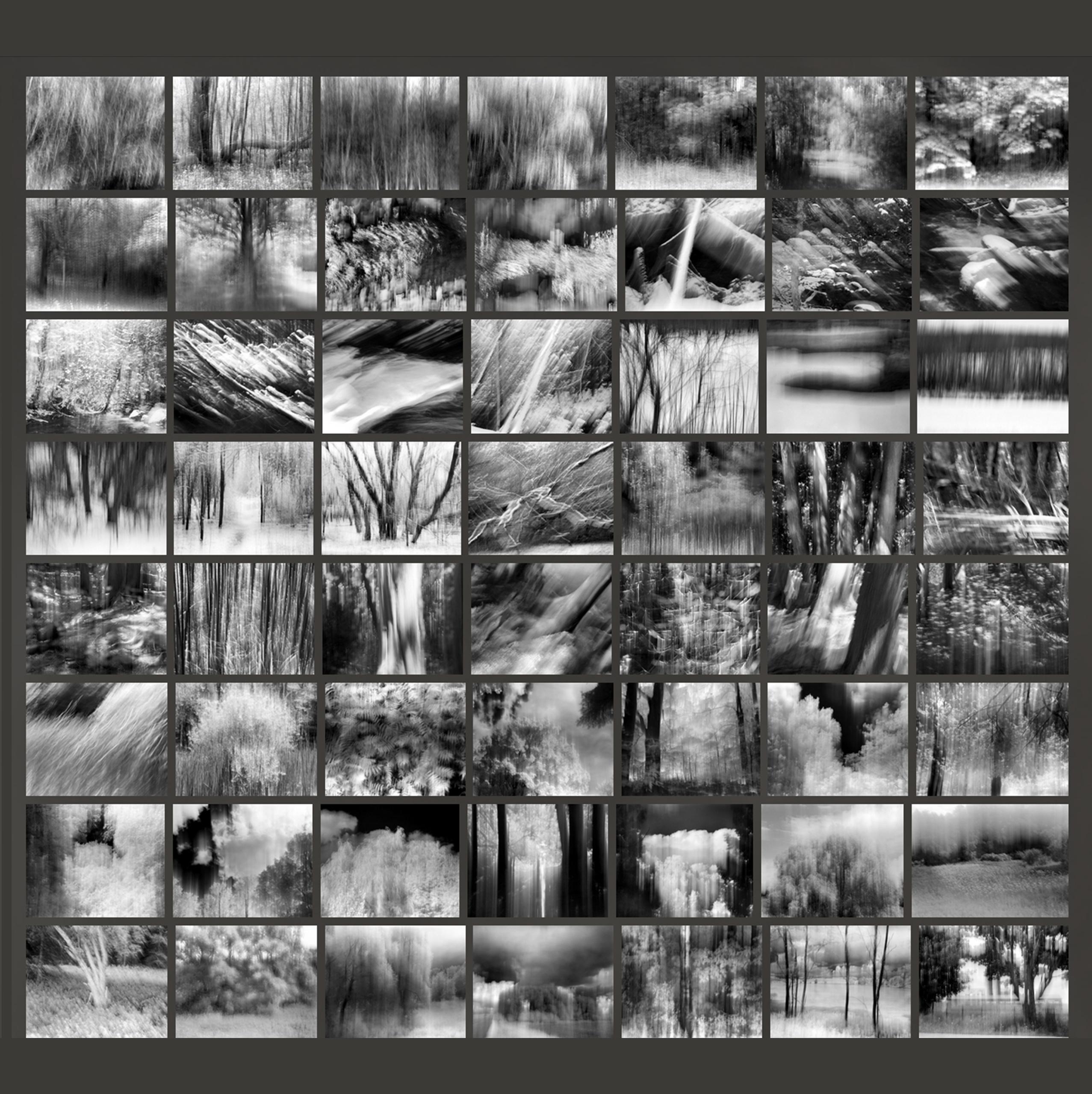 Simeon Posen, Quilted Landscape 300dpi (1), 2020