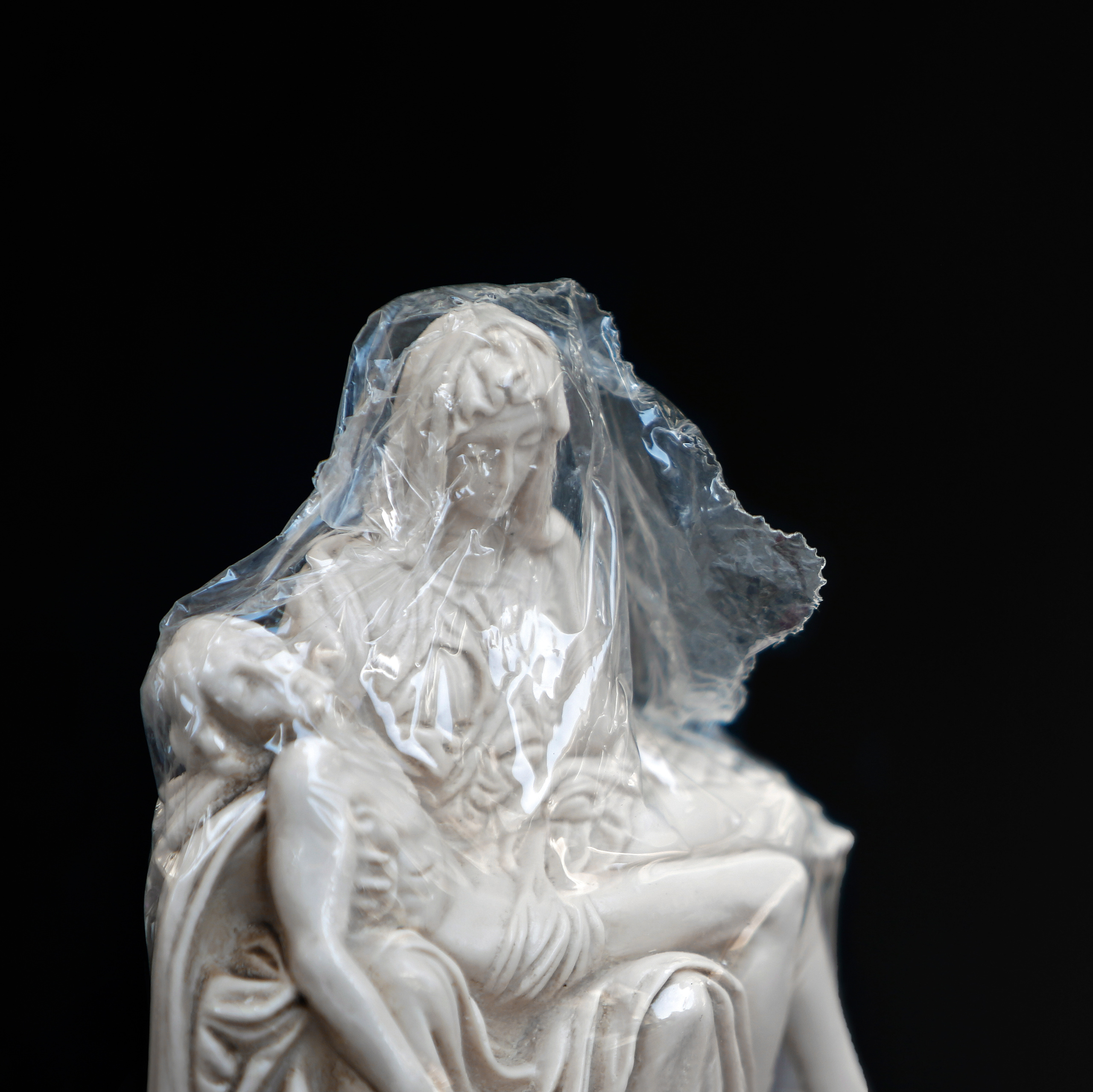 Parham Didehvar, Untitled, 2020