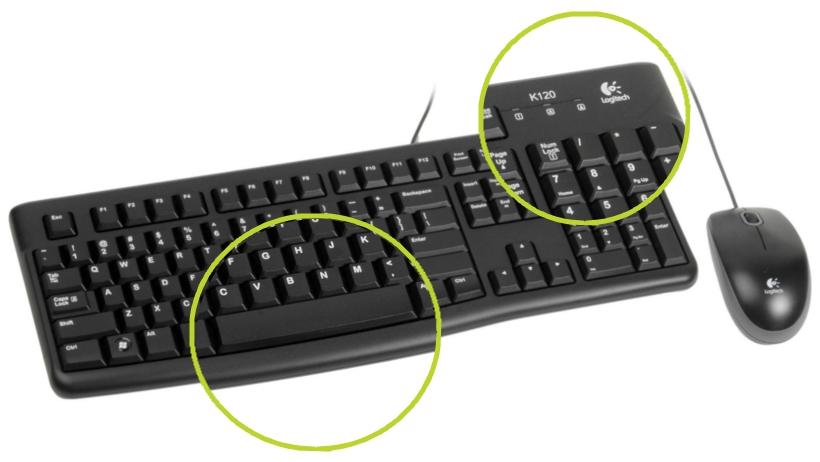logitech desktop mk120 usb wired simplicity mouse keyboard combo english. Black Bedroom Furniture Sets. Home Design Ideas