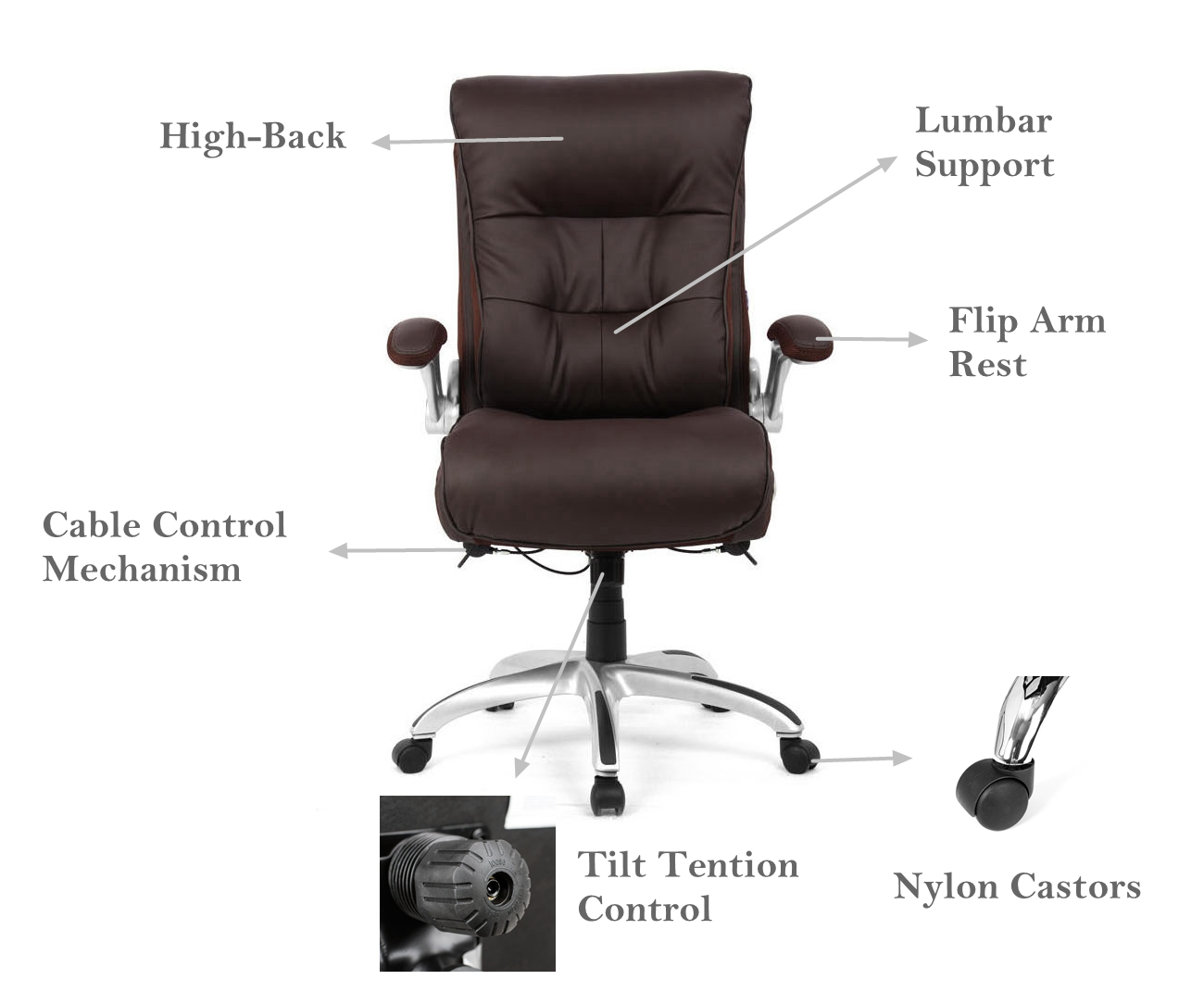 Big and Tall Office Chair With Flip Armrest , Capacity Support 400 High Office Chair on high school chairs, high chiavari chairs, high top chairs, executive chairs, high living room chairs, high waiting room chairs, high accent chairs, high chairs product, drafting chairs, discounted ergonomic mesh computer chairs, high beach chairs, high laboratory chairs, high foot stools, high futons, high mattresses, high bar chairs, high outdoor patio furniture, high shop chairs, high desk chairs with backs, tall back chairs,