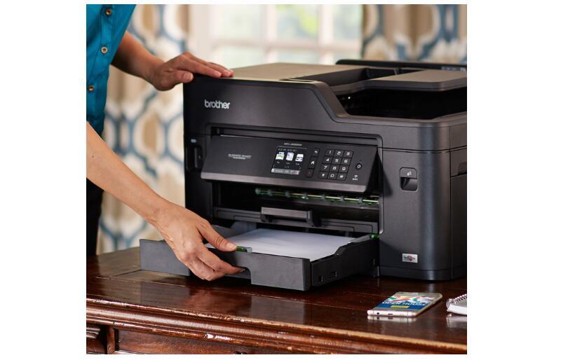 Installer Imprimante Hp Officejet G55 Scanner