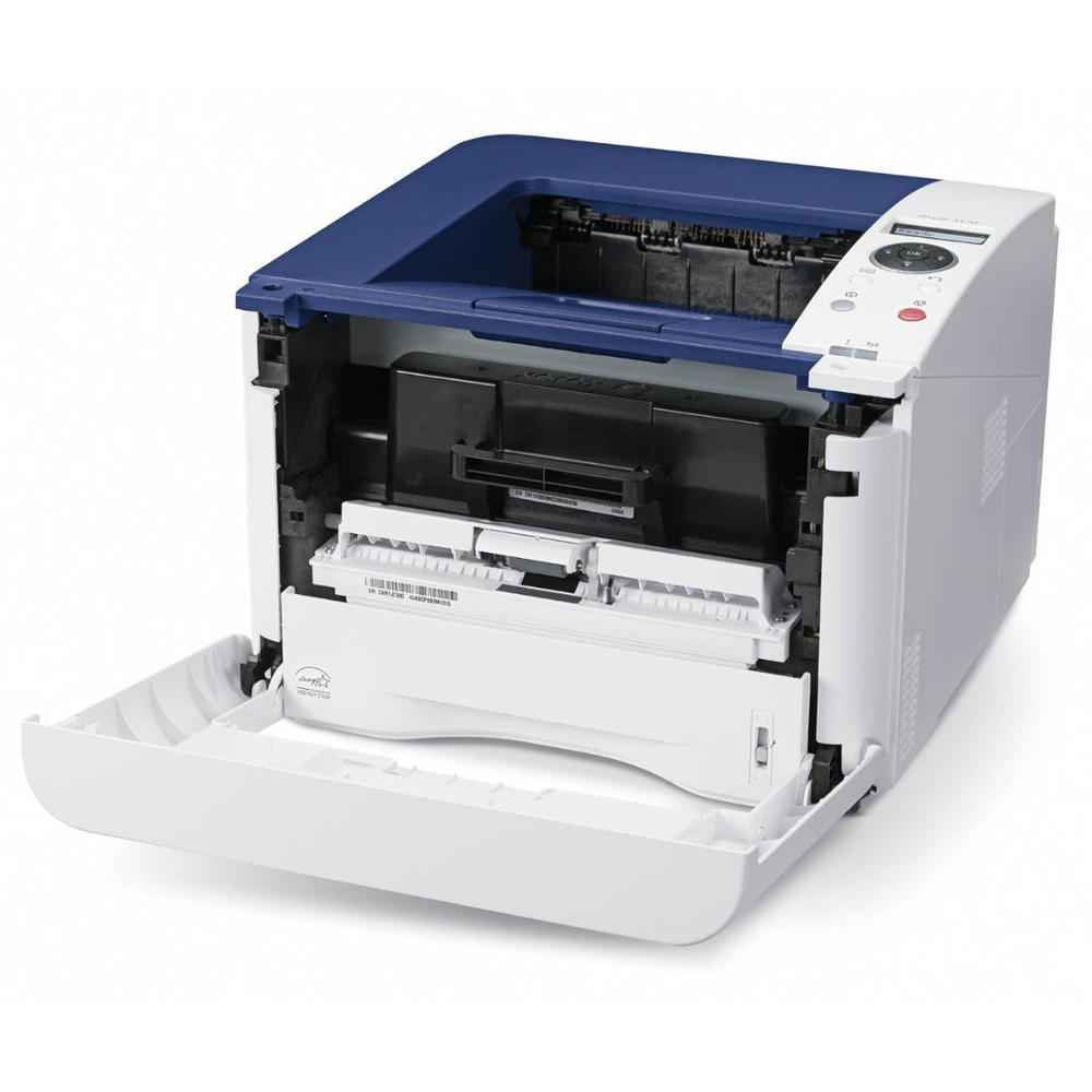 Xerox color laser printers - Xerox Phaser 3320 Dni Single Function Monochrome Laser Printer Phaser 3320 123inkcartridges Canada