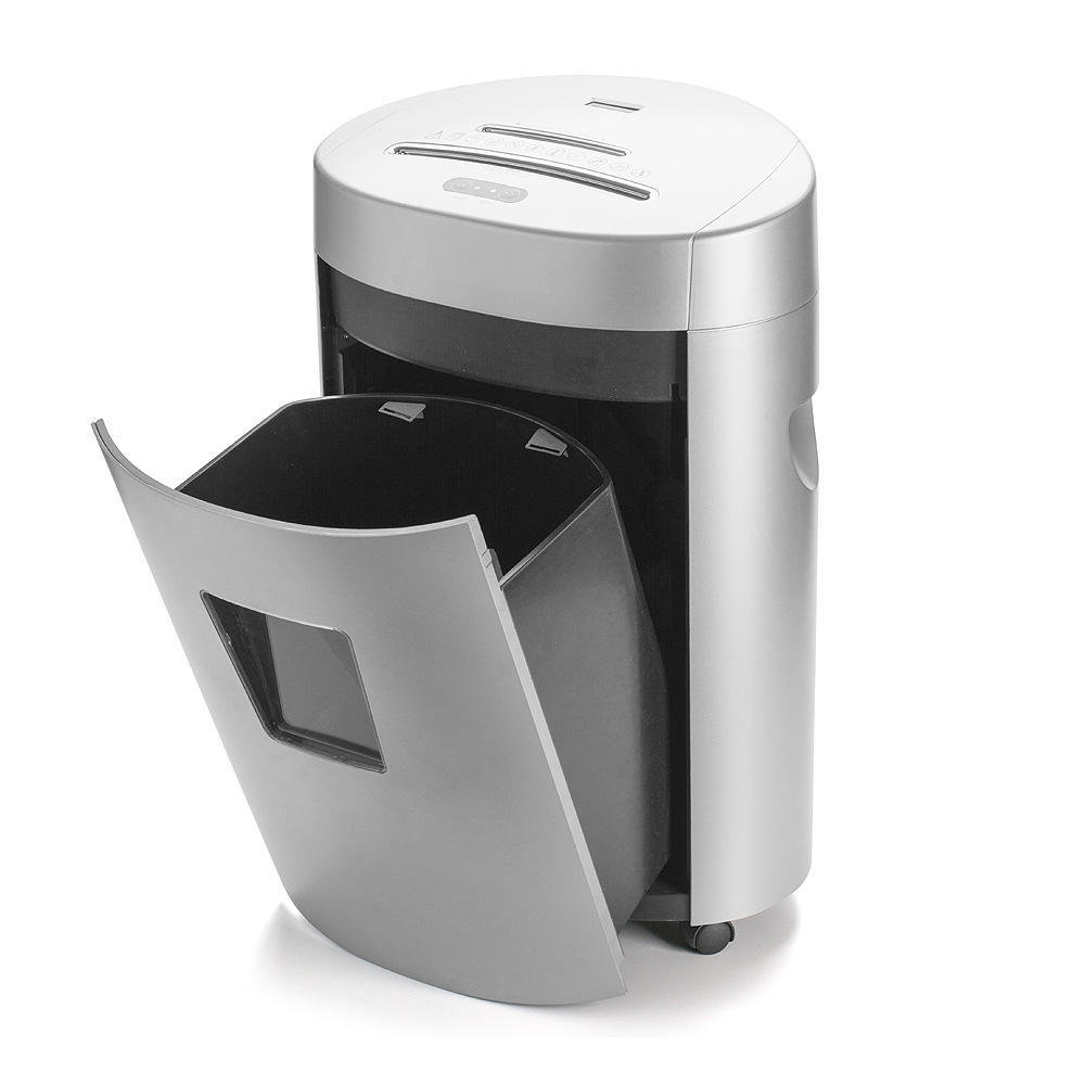 https://s3.ca-central-1.amazonaws.com/shopperplusca/uploads/image_file/image/185425/large_27cc2-Michilin-Prosperity-Co-MC1010S-Shredders-Supplies-Ativa-10-Sheet-Micro-Cut-High-Security-Paper-Shredder-for-Home-Office-AT-MC1010S-.jpg