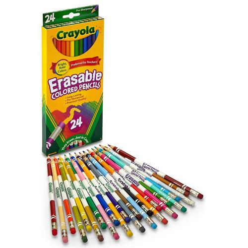 Tolle Crayola Kind Galerie - Ideen färben - blsbooks.com