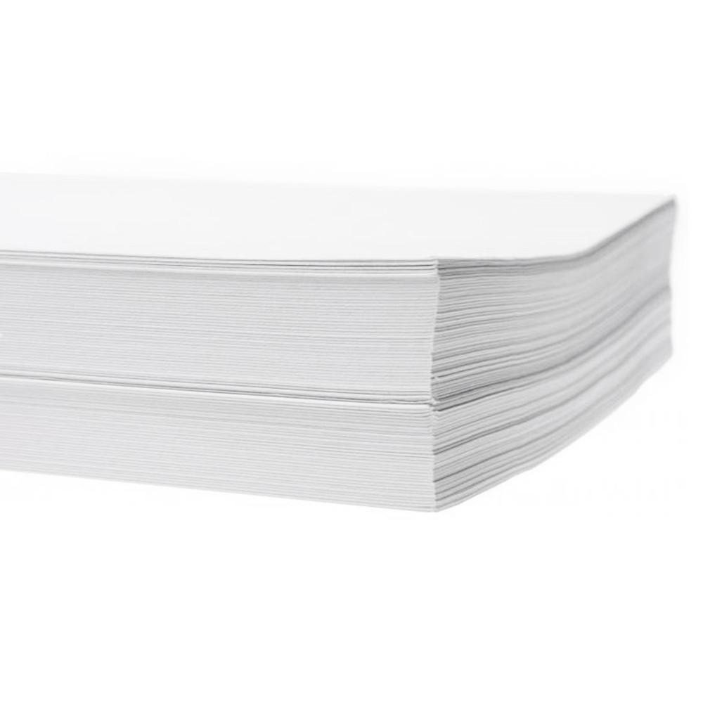 paperplex premier copy paper 20 lbs 8 5 x11 100 bright 500
