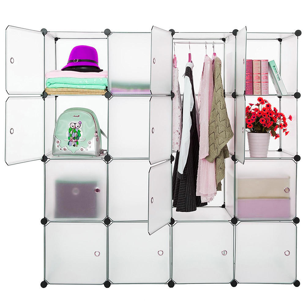 with rack simple inspirations racksts clever storage closets hanging walmart stylish designs bestchoiceproducts for closet portable oxgordtable instructions full rakuten cool wardrobe doors clothes photo size of plastic