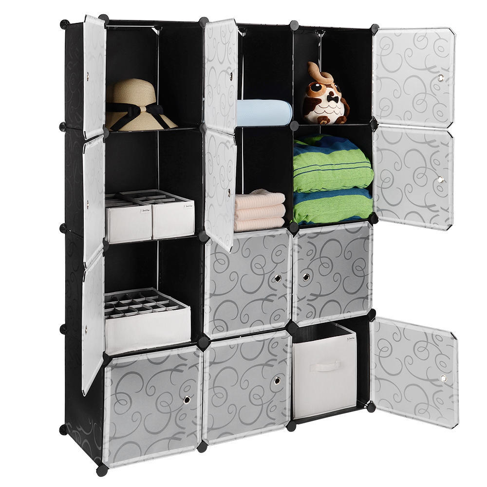 shelving cube modular stacking bins grids baskets wire cubes grid cubicals storage shelves and shelf target black organizer